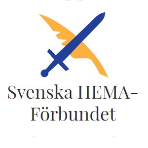 Svenska HEMA-förbundet